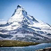 Швейцарская исключительность