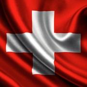 Обзоры швейцарской прессы