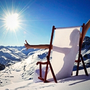 Престижные альпийские курорты