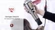 Valera Swiss METAL-MASTER LIGHT EMOTION Rotocord 0