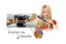 Valera Swiss'x Super Brush & Shine 1