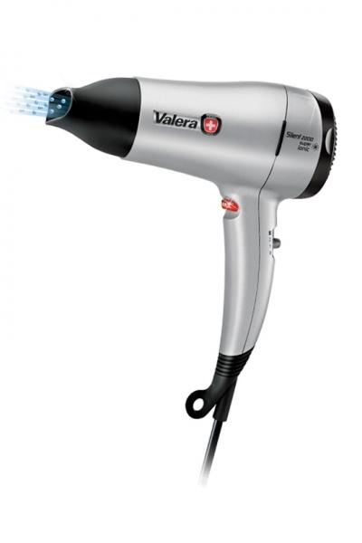 Valera Silent 2200 Super Ionic
