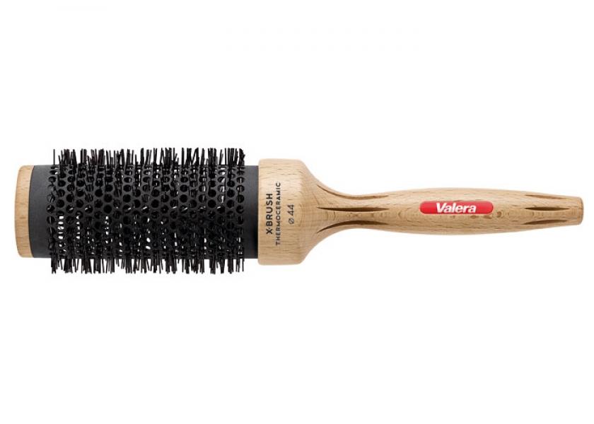 Valera X-Brush ⌀ 44 mm