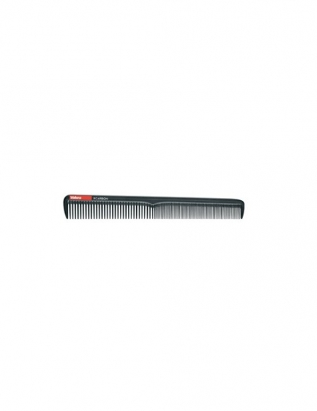 Valera X-Carbon Small Cutting 18 cm