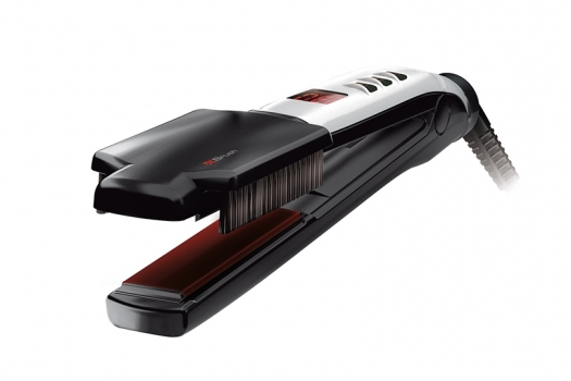 Valera Swiss'x Super Brush & Shine